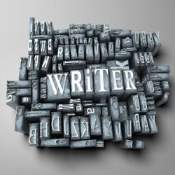 TypewriterFontWriter
