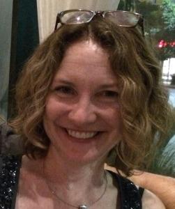 Amanda Nelligan
